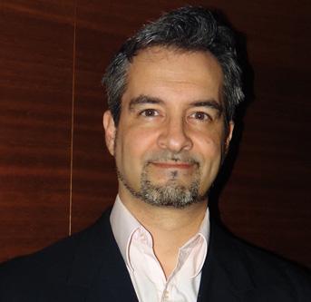 Luis Soler Dauchy