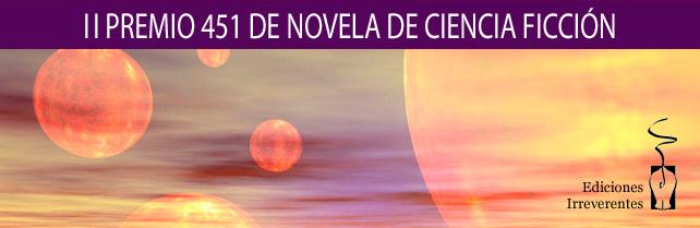 Decadencia De Adrin Tejeda Cano Obra Ganadora Del II Premio 451 Novela Ciencia Ficcin